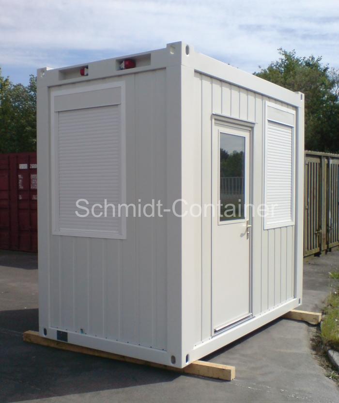 pf rtnercontainer und kassenmodule schmidt container. Black Bedroom Furniture Sets. Home Design Ideas