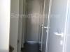 Innenraum (Herren WC)