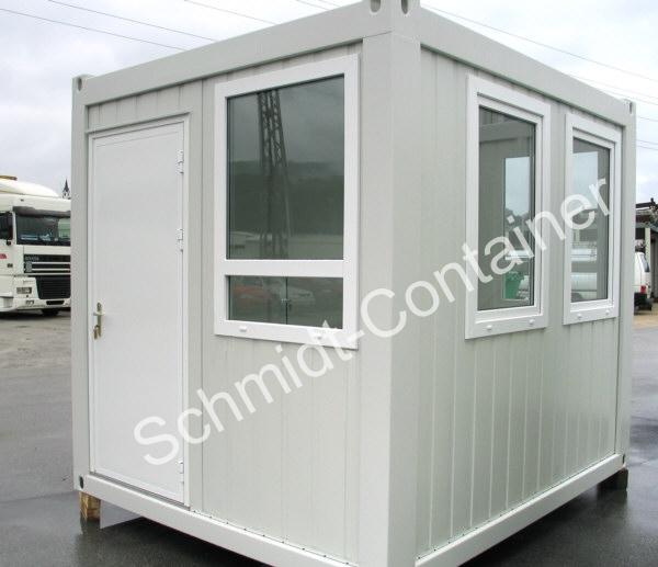 pf rtnercontainer und kassencontainer kontrollstation kaufen. Black Bedroom Furniture Sets. Home Design Ideas
