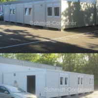 lagercontainer-anlage-buerocontainer-1