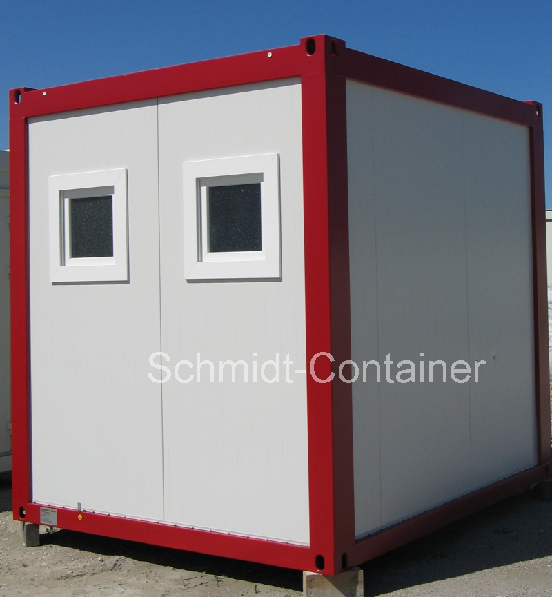 wc container behinderten wc container sanit rcontainer. Black Bedroom Furniture Sets. Home Design Ideas