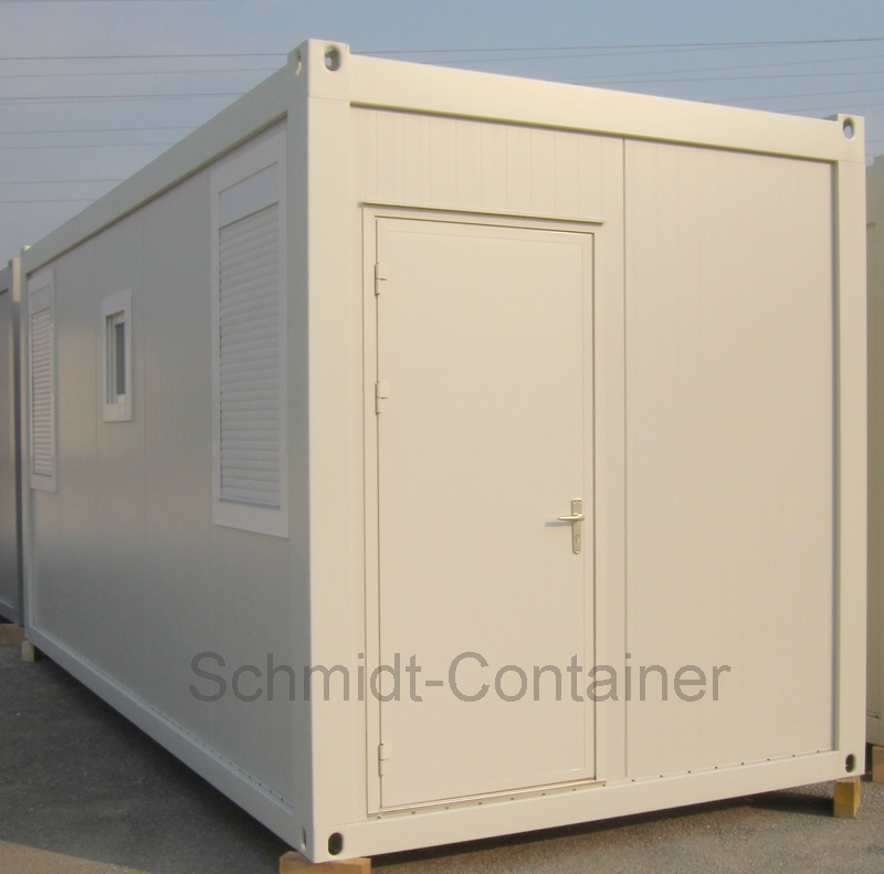 wc container behinderten wc container sanit rcontainer duschcontainer. Black Bedroom Furniture Sets. Home Design Ideas
