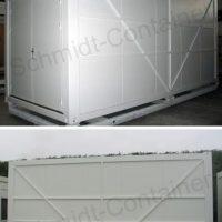 spezialcontainer-wasseraufbereitungsanlage-technikcontainer-klaeranlage