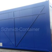 technikcontainer-sondercontainer-mit-doppelboden-aussenansicht